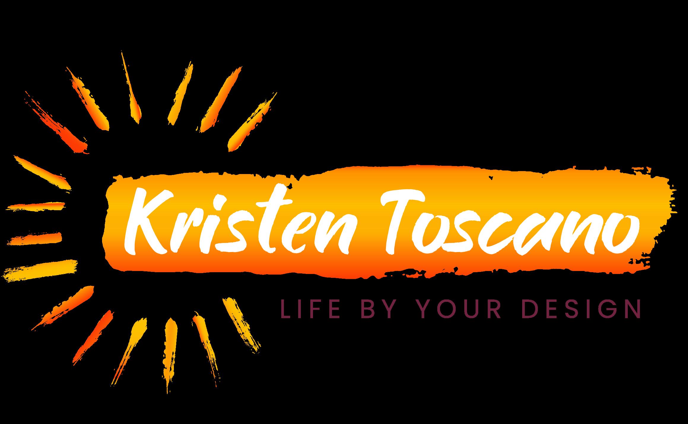 Kristen Toscano